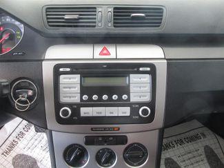 2007 Volkswagen Passat Gardena, California 6