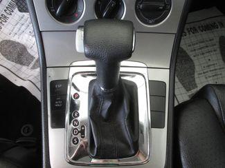 2007 Volkswagen Passat Gardena, California 7
