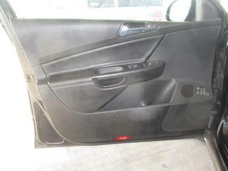 2007 Volkswagen Passat Gardena, California 9