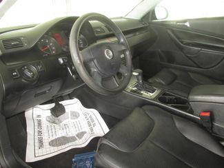 2007 Volkswagen Passat Gardena, California 4