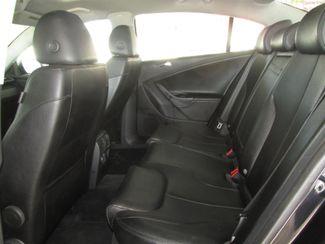 2007 Volkswagen Passat Gardena, California 10