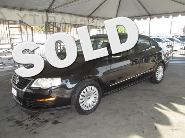 2007 Volkswagen Passat Please call or e-mail to check availability All of our vehicles are avai