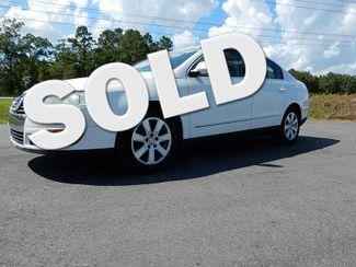 2007 Volkswagen Passat 2.0T Myrtle Beach, SC