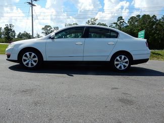2007 Volkswagen Passat 2.0T Myrtle Beach, SC 1