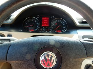 2007 Volkswagen Passat 2.0T Myrtle Beach, SC 14