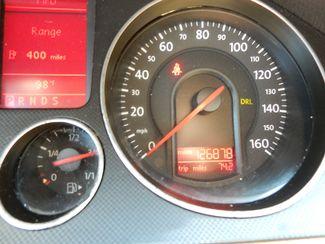 2007 Volkswagen Passat 2.0T Myrtle Beach, SC 15