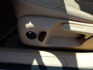 2007 Volkswagen Passat 2.0T Myrtle Beach, SC 19