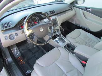 2007 Volkswagen Passat 2.0T Navigation Sacramento, CA 12