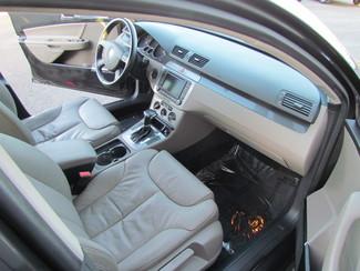2007 Volkswagen Passat 2.0T Navigation Sacramento, CA 15