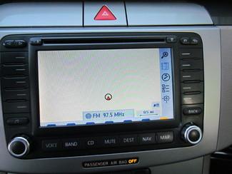 2007 Volkswagen Passat 2.0T Navigation Sacramento, CA 17