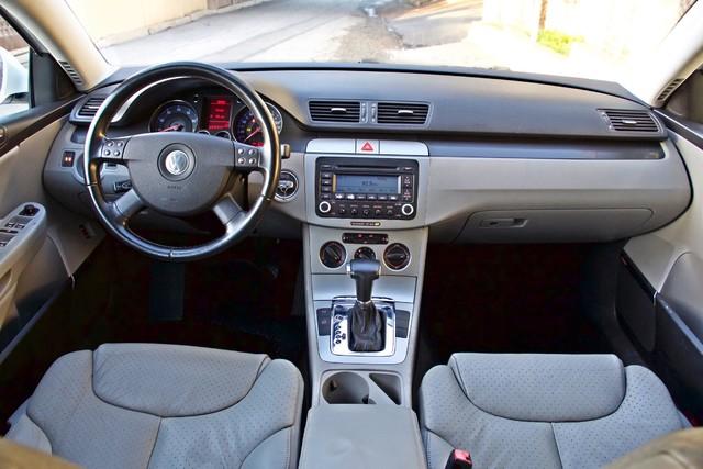 2007 Volkswagen PASSAT 2.0T WAGON ONLY 62K ORIGINAL MILES Woodland Hills, CA 15