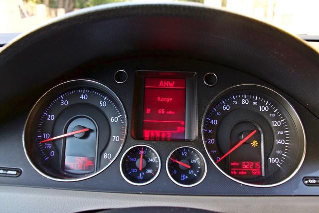 2007 Volkswagen PASSAT 2.0T WAGON ONLY 62K ORIGINAL MILES Woodland Hills, CA 13