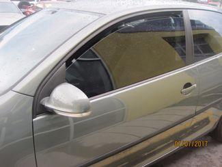 2007 Volkswagen Rabbit Englewood, Colorado 10