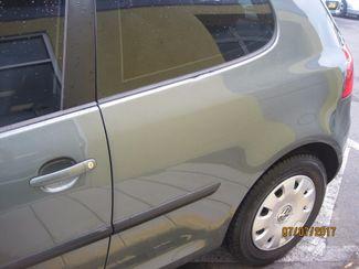 2007 Volkswagen Rabbit Englewood, Colorado 11