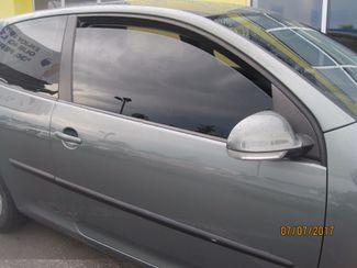 2007 Volkswagen Rabbit Englewood, Colorado 15