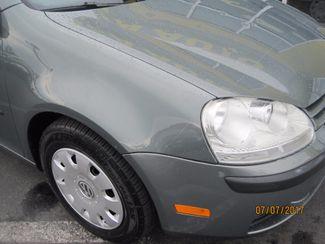 2007 Volkswagen Rabbit Englewood, Colorado 16