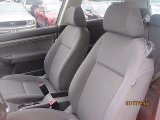 2007 Volkswagen Rabbit Englewood, Colorado 19