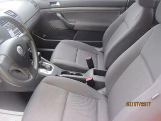 2007 Volkswagen Rabbit Englewood, Colorado 20