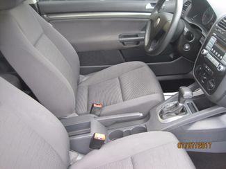 2007 Volkswagen Rabbit Englewood, Colorado 28