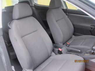 2007 Volkswagen Rabbit Englewood, Colorado 29