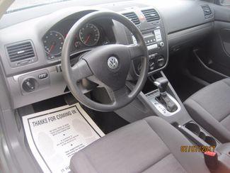 2007 Volkswagen Rabbit Englewood, Colorado 30