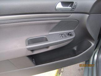 2007 Volkswagen Rabbit Englewood, Colorado 31