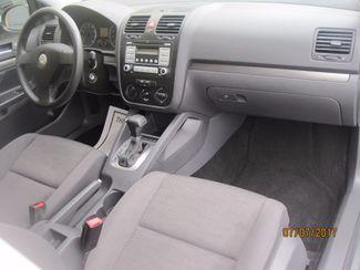 2007 Volkswagen Rabbit Englewood, Colorado 32