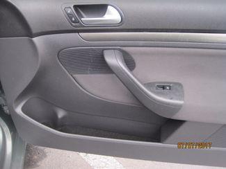 2007 Volkswagen Rabbit Englewood, Colorado 33