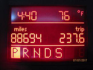 2007 Volkswagen Rabbit Englewood, Colorado 34