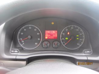 2007 Volkswagen Rabbit Englewood, Colorado 35