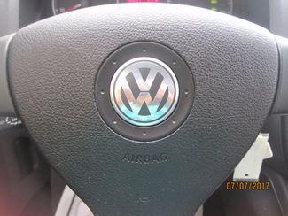 2007 Volkswagen Rabbit Englewood, Colorado 36
