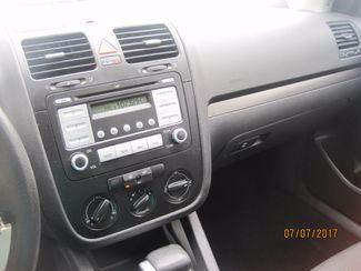 2007 Volkswagen Rabbit Englewood, Colorado 37