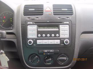 2007 Volkswagen Rabbit Englewood, Colorado 38