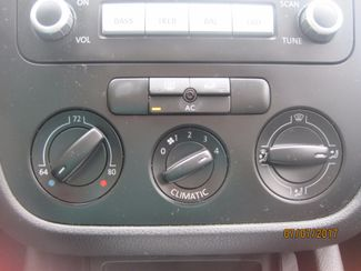 2007 Volkswagen Rabbit Englewood, Colorado 39