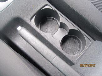 2007 Volkswagen Rabbit Englewood, Colorado 41