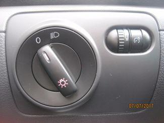 2007 Volkswagen Rabbit Englewood, Colorado 43