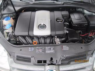 2007 Volkswagen Rabbit Englewood, Colorado 45