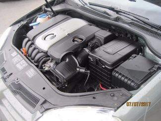 2007 Volkswagen Rabbit Englewood, Colorado 46