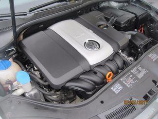 2007 Volkswagen Rabbit Englewood, Colorado 47