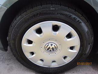 2007 Volkswagen Rabbit Englewood, Colorado 7