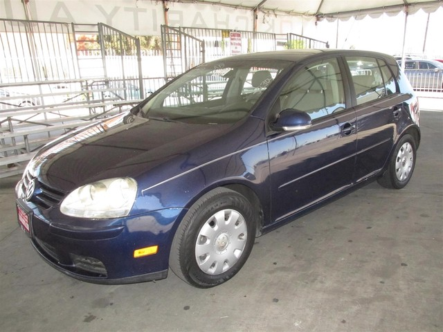 2007 Volkswagen Rabbit Please call or e-mail to check availability All of our vehicles are avai
