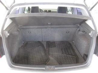 2007 Volkswagen Rabbit Gardena, California 11
