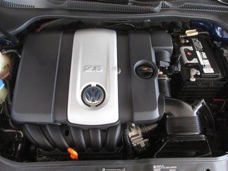 2007 Volkswagen Rabbit Gardena, California 14