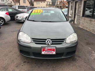 2007 Volkswagen Rabbit    city Wisconsin  Millennium Motor Sales  in , Wisconsin