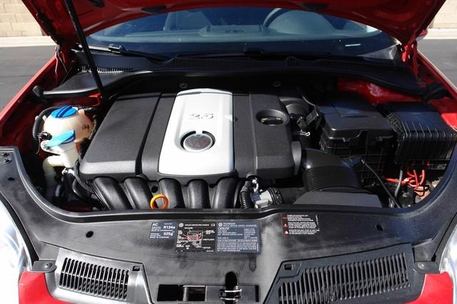 2007 Volkswagen Rabbit Phoenix, AZ 5