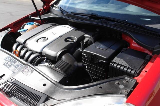 2007 Volkswagen Rabbit Phoenix, AZ 15