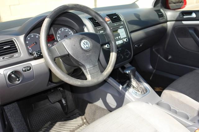 2007 Volkswagen Rabbit Phoenix, AZ 23