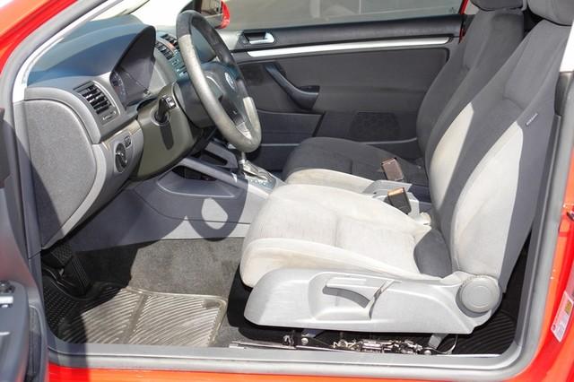 2007 Volkswagen Rabbit Phoenix, AZ 24