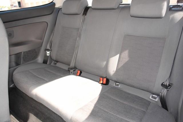 2007 Volkswagen Rabbit Phoenix, AZ 25