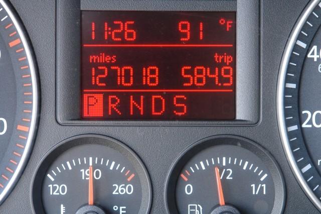2007 Volkswagen Rabbit Phoenix, AZ 7